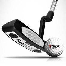 PGM Golf Clubs Men Women Length 35' 34' Ultralight Golf Putter for Beg
