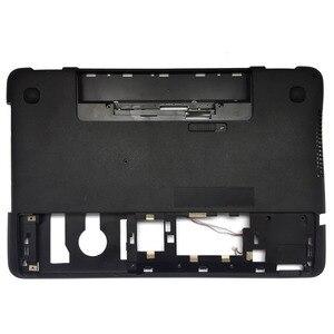 Image 3 - الولايات المتحدة لشركة آسوس G551 G551J G551JK G551JM G551JW G551JX G551VW G551V لوحة مفاتيح بإضاءة خلفية لوحة المفاتيح Palmrest الغطاء العلوي/حافظة سفلية