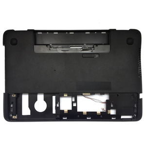 Image 3 - Usa dla Asus G551 G551J G551JK G551JM G551JW G551JX G551VW G551V laptop podświetlana klawiatura podpórce pod nadgarstki górna pokrywa/dolna obudowa shell