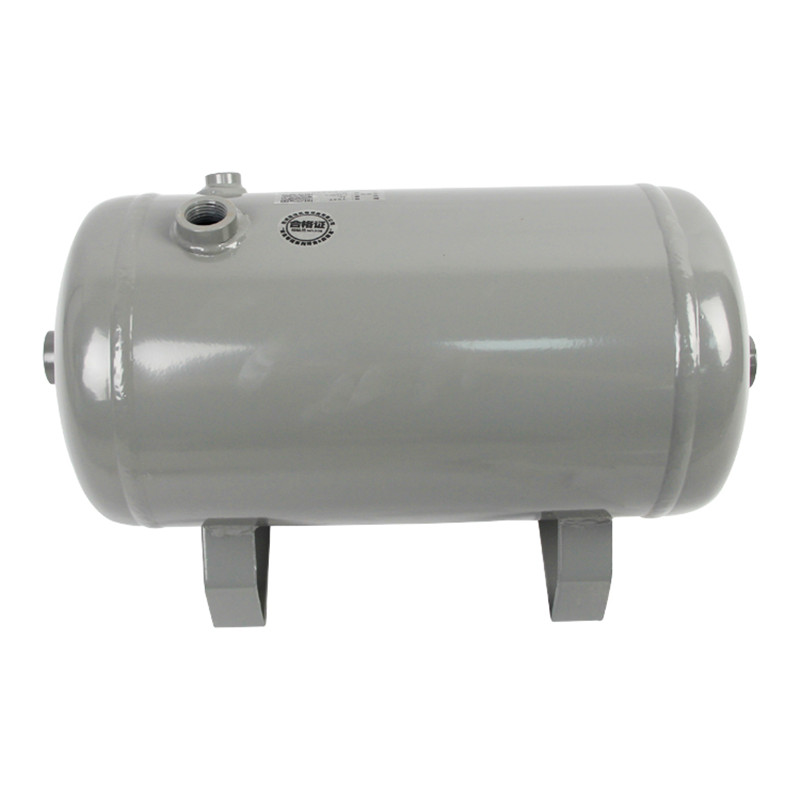 JIAN YUE Small Air Tank 7L-A Caston Steel Pressure≤1.25MPA