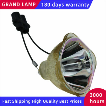DT00707 Compatible Projector lamp bulb for Hitachi ED-PJ32 PJ-LC9 PJ-LC9W CP-RS55W CP-HS982 CP-HX992 CP-HS985 CP-HX995 GRAND