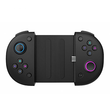 PUBG Gamepad Joystick Type-c Interface Android Mobile Game Controller For HUAWEI