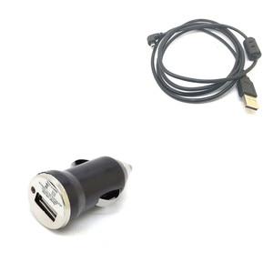 Image 2 - USB التيار المتناوب/تيار مستمر مهايئ طاقة حائطي شاحن بطارية الكاميرا + كابل الكمبيوتر لنيكون Coolpix S3400 S3300 S3100 S3000 S2750 S2700 S2600 S2550