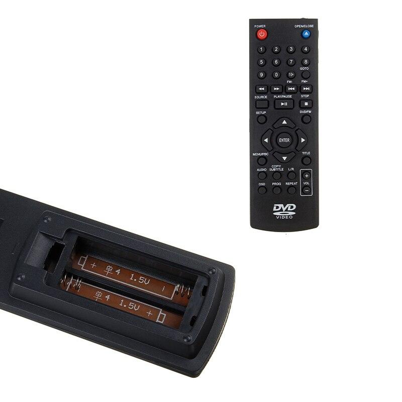 Casa 1080 p hd leitor de dvd