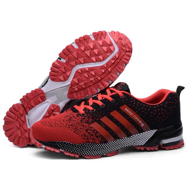 Fashion Running Shoes 6
