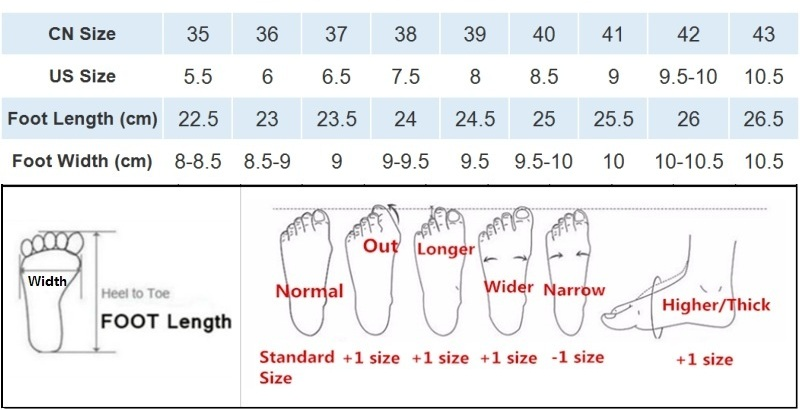 Women Colorful Sneaker Fashion Mesh Air-Cushion Woman Vulcanize Shoes Casual Lace Up Comfortable Breathable Ladies Walking Shoes