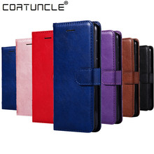 Flip Leather Case on For Coque Samsung G
