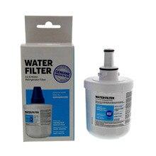 Vente chaude de haute qualité ménage Da29 00003g Aqua Pure Plus réfrigérateur filtre à eau remplacement pour Samsung Wate filtre 1 pièce