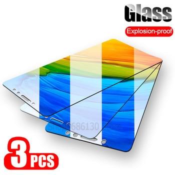 Перейти на Алиэкспресс и купить Защитное стекло для экрана Wiko Y80 Y60 Wiko View XL Prime Max GO W_C800 W_C860 W_P200 закаленное стекло Wiko View 3 Pro lite 2 Pro