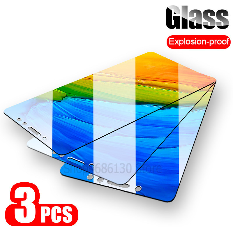 For Wiko Y80 Y60 Glass Screen Protector Wiko View XL Prime Max GO W_C800 W_C860 W_P200 Tempered Glass Wiko View 3 Pro Lite 2 Pro