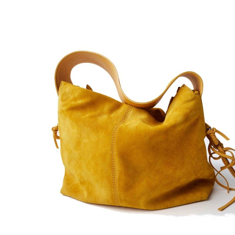 Fashion Matte Leather Wpmen Shoulder Bags Designer Handbags Luxury Pu Messenger Bag Large Capacity Totes Casual Lady Purses 2019