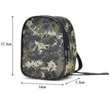 Рыболовная Сумка leo водонепроницаемая многофункциональная сумка