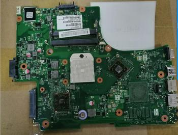 V000218060 L650D L650 L655 adapter connect board connect with motherboard full test lap connect board