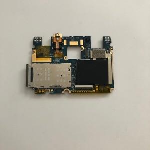 Image 2 - 使用メインボード 4 グラムram + 64 グラムromのマザーボードblackview BV7000 プロMTK6750 5.0 インチ 1920 × 1080 送料無料 + 追跡番号