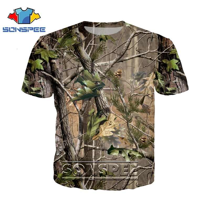 Anime 3d Print Cosplay Top Hunter Weed Spel T-shirt Streetwear Mannen Vrouwen Mode Camouflage T-shirt Harajuku Shirts Grappige T-shirt
