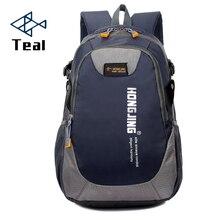 Women bag Men backpack bolsa feminina Nylon School Bag Men's Backpack Women travel Backpacks Computer Laptop Backpack Student