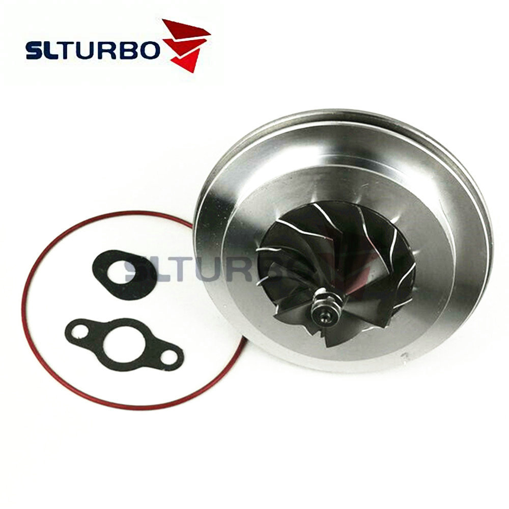 53049700064 Turbine Core Cartridge 06F145702CV Turbo CHRA For Seat Leon 2.0 TFSI Cupra 177 Kw 241 HP BWJ / CDLD Repair Kit