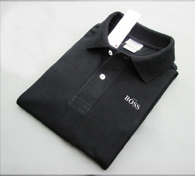 Nova simplicidade polo camisas 2020 ao ar livre esportes de manga curta polos badminton correndo futebol camisas golfe