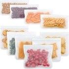 Reusable Storage Bag...