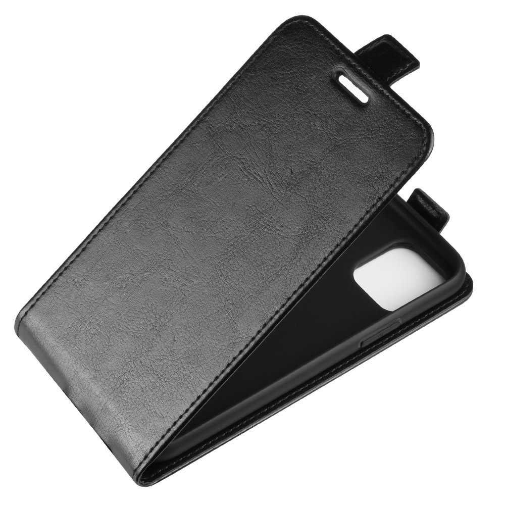 Ốp Lưng Điện Thoại Iphone 5.8 6.5 2019 Bật Bằng Da PU Mặt Sau Ốp Lưng Dẻo Silicon Dành Cho iPhone 2019 Ví Điện Thoại túi Coque Fundas