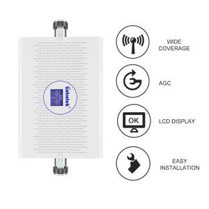 Image 4 - Усилитель сигнала Lintratek 3G 4G 1800 LTE, 1800 МГц, 2100 МГц