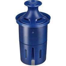 Кувшин и дозаторы фильтр для воды Сменный фильтр для Brita Longlast 1 счет