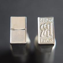 3D рулоны штамповки 3D таблетки пресс-формы конфеты штамповки под заказ логотип кальция таблетки штамповки