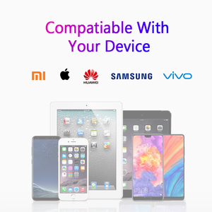Image 5 - SANLEPUS tws 이어폰 무선 헤드폰 블루투스 이어폰 스포츠 헤드셋 에어 이어폰 (마이크 포함) 샤오미 Android