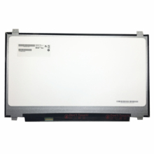 Lcd-Screen Laptop EDP B173HAN01.0 N173HCE-E31 LP173WF4-SPF1 30-Pins 1920--1080 IPS