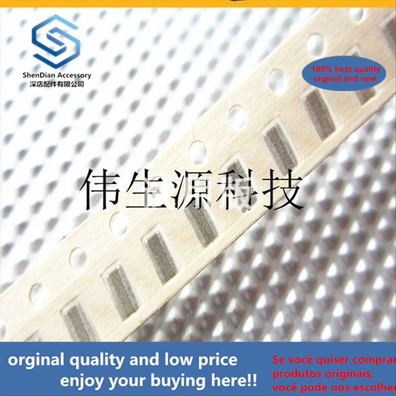 50pcs 100% Orginal New Best Quality Multilayer Ceramic Capacitors MLCC-06123C223MAT2U 0612 223M 1632 22NF