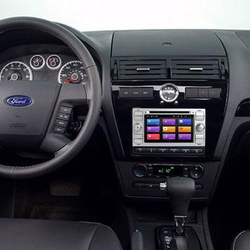 cheapest Car Rear View Camera Bracket Plate Lights Mount For Kia K3 K3S Cerato Forte Hyundai Elantra 2012