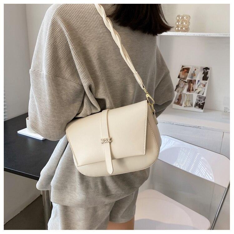 para as mulheres designer sacos qualidade couro