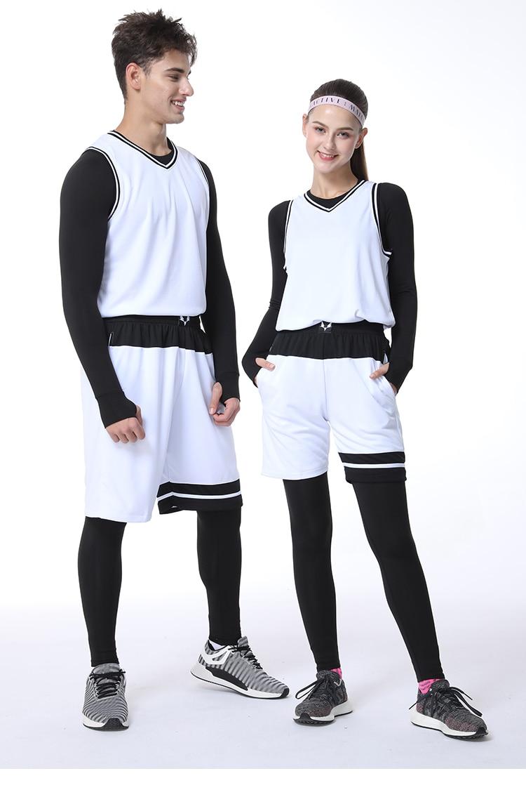 camisa shorts menino uniformes de treinamento do