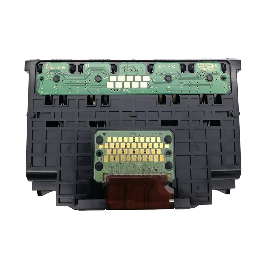 Print Head Printer For Canon QY6-0055 QY6-0084 QY6-0089 QY6-0087 QY6-0090 QY6-0057 QY6-0076