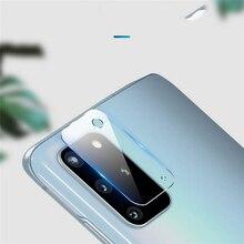 Smart Phone Back Camera Lens Tempered Glass Film for Samsung S20/ S20 Plus /S20 Ultra Mobil