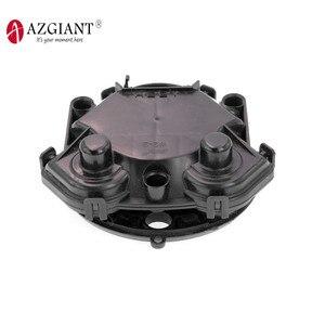 Image 3 - car rearview mirror adjustment motor for Kia K2 K5 Sportage Sorento KX3 KX5 Hyundai ix25 ix35 Elantra MISTRA