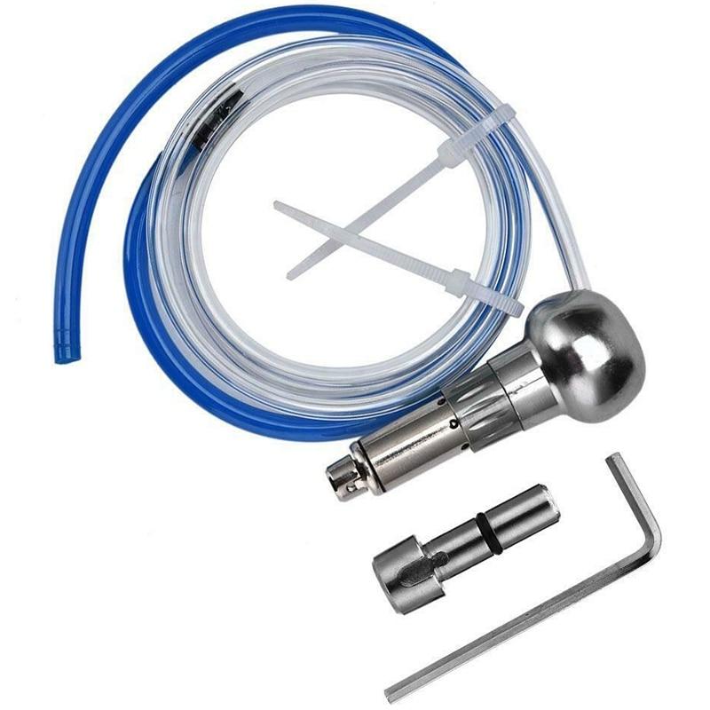 GTBL Graver uchwyt rękojeść do maszyny do grawerowania pneumatyczne narzędzia do tworzenia biżuterii do tworzenia biżuterii rzemiosło do obróbki metalu Des