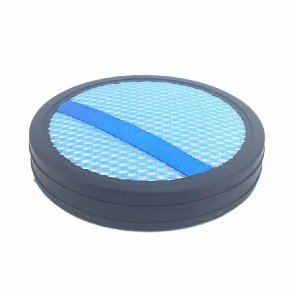 Staubsauger Zubehör Reinigung Teile Pre Motor Waschbar Staub HEPA-Filter Für Philips FC6409/6171/6405