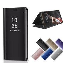 Telefone para samsung galaxy s20 fe ultra 5g s10e s10 plus s9 s8 s7 borda s6 s 20 10 9 8 7 6 s20plus s