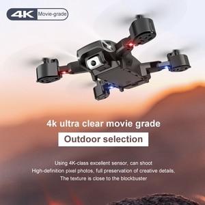 S600 RC Quadcopter Mini Drone