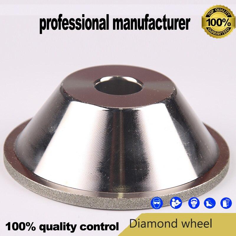 SDC teemanttööriistade tera jahvatamiseks soodsa hinnaga ja kiire - Abrasiivtööriistad - Foto 3