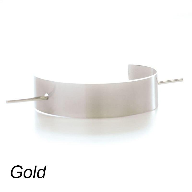 0209 Silver