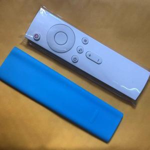 Image 2 - Dla mi tv Box xiaomi wymienić Bluetooth Box pilot zdalnego sterowania MDZ 15 AA MDZ 16 AA edycja rozszerzona MDZ 18 AA/06/16/09 AA/ AK 2 S/3