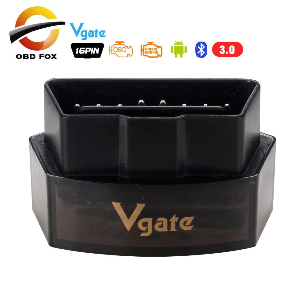Vgate iCar Pro Bluetooth 4 0 3 0 WIFI OBD2 Scanner For Android IOS Auto Elm Innrech Market.com