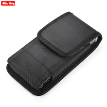 Casual Phone Bag Pouch For iPhone 11 Pro Max X 8 7