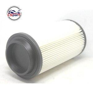 Image 1 - Air Filter For Polaris Sportsman Scrambler 400 500 600 700 800 550 850 #7080595