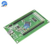 FT2232HL płytka rozwojowa płytka edukacyjna FT2232H MINI FT4232H UM232H płyta modułu rozwojowego USB do SPI podwójny Port szeregowy