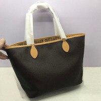 Single Shoulder Bag, Underarm Women's Bag, Multi functional Sub Mother Bag, Shopping Bag, Single Shoulder,