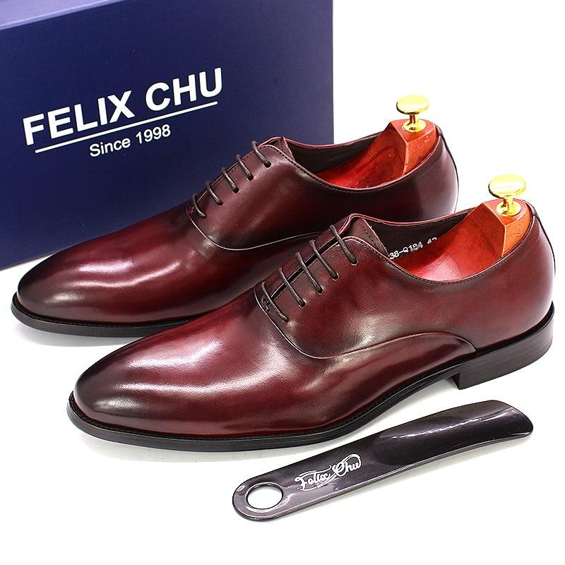 Zapatos formales para hombre, zapatos Oxford de punta plana de cuero genuino para hombre, zapatos de vestir italianos 2020, zapatos de negocios de cuero para boda, negro Zapatos de mujer de diseñador, zapatillas antideslizantes, zapatillas informales de tacón bajo, zapatos de tacón británico de madera, zapatos de tacón de verano