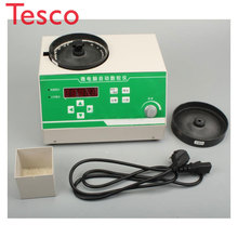 20W SLY-C Automatic Seed Counting Machine Capacity Counting Seeds Counter counting